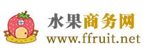 万博赛况万博manbetx手机版登入www.ffruit.net